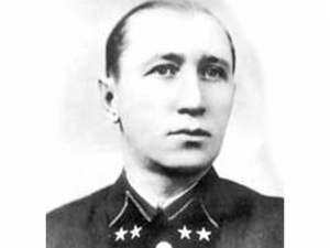 Ракутин Константин Иванович (21.05.1902 — 07.10.1941)